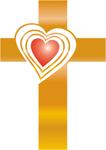 St. Therese of the Child Jesus Catholic Church